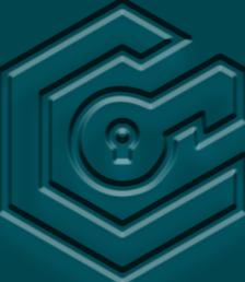 LocksmithFremont.Com